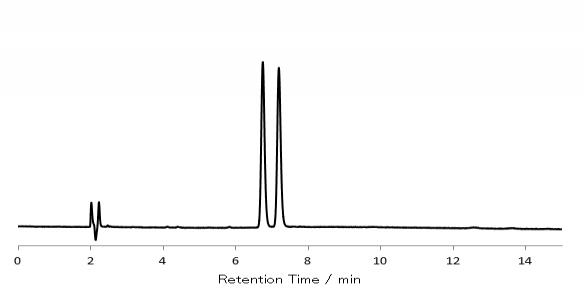 N-CBZ-DL-Norleucine