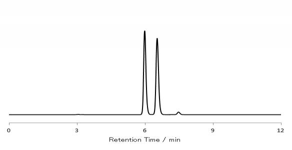 1-Phenoxy-2-propanol