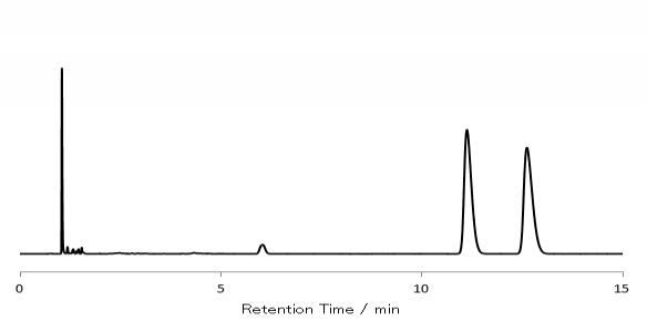 Phenyl vinyl sulfoxide