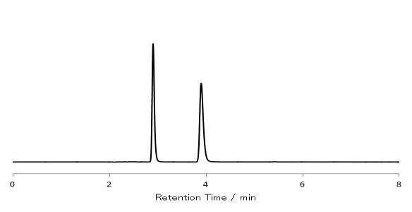 5-Methyl-5-phenylhydantoin