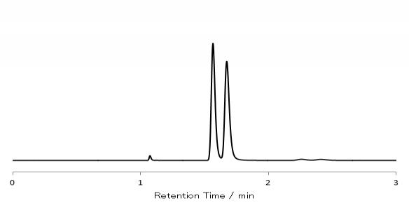 Cobalt(III)tris(acetylacetonate)