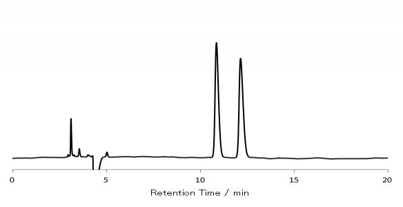 gamma-Phenyl-gamma-butyrolactone