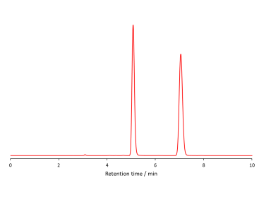 2-Phenoxypropionic acid