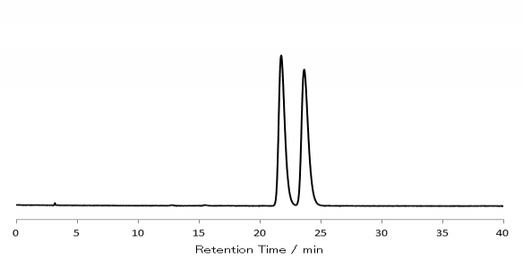 2-(4-Hydroxyphenoxy)propionicacid