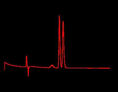 2-Phenylpropionicacid