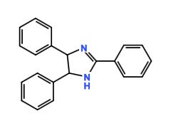 DL-Isoamarine