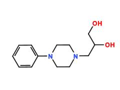 Dropropizine