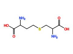 Cystathionine