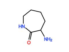 α-Amino-ε-caprolactam