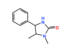(4R,5S/4S,5R)-1,5-Dimethyl-4-phenyl-2-imidazolidinone
