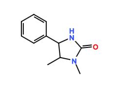 (4R,5S/4S,5R)-1,5-Dimethyl-4-phenyl-2-imidazolidinone