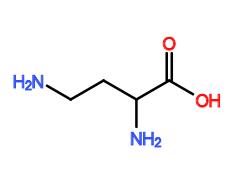 2,4-Diaminobutyric acid