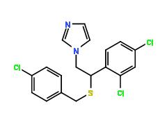Sulconazole